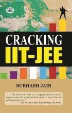 Cracking IIT-JEE (PB)
