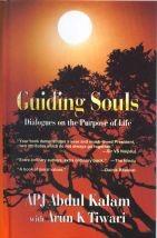 Guiding Souls (PB)