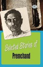Selected Stories Of Premchand (PB)