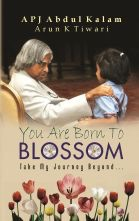 You Are Born To Blossom (PB)