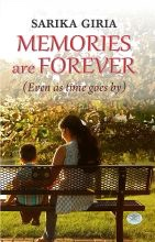 Memories Are Forever (Pb)