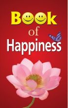 Book Of Happiness (PB)