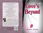 Loves Beyond (PB)