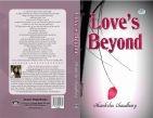 Loves Beyond (PB)