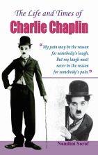 The Life And Times Of Charlie Chaplin (PB)