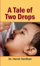 A Tale Of Two Drops (PB)