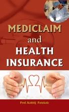 Mediclaim And Health Insurance (PB)