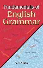 Fundamentals Of English Grammar (Pb)