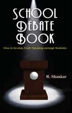 School Debate Book (PB)