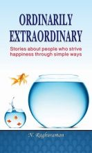 Ordinarily Extraordinary (PB)