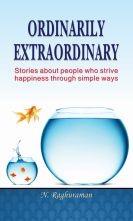 Ordinarily Extraordinary (PB)