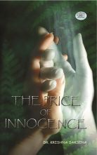 The Price Of Innocence (PB)