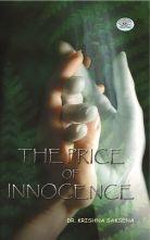 The Price Of Innocence (PB)