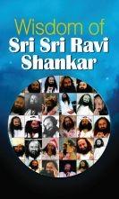 Wisdom Of Sri Sri Ravi Shankar (PB)
