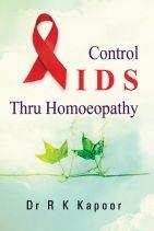 Control Aids Thru Homoeopathy (PB)