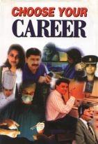 Choose Your Career (PB)