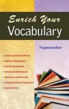 Enrich Your Vocabulary (PB)