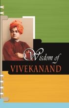Wisdom Of Vivekanand (PB)