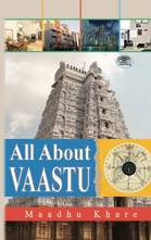 All About Vaastu (PB)