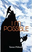 <br>I M Possible