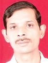 Tejpal Singh Dhama