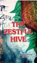 The Zestful Hive