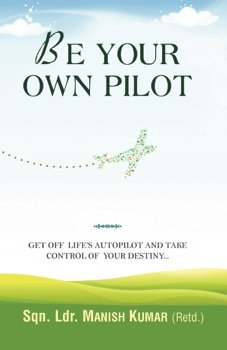 Be Your Own Pilot (PB)