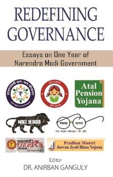 Redefining Governance