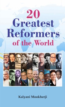 20 Greatest Reformers of the World