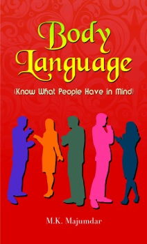 Body Language (English)