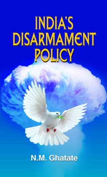 India's Disarmament Policy