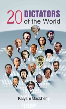 20 Dictators of the World