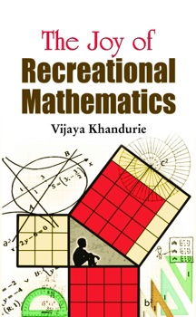 The Joy of Recreational Mathematics