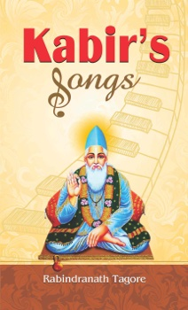 Kabir's Songs