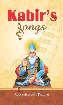 Kabir's Songs