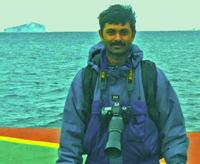 Ashok Surwade