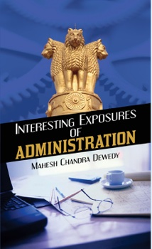 Interesting Exposures of Administration