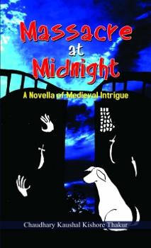 Massacre at Midnight