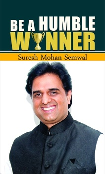 Be a Humble Winner