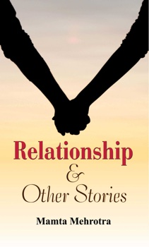 Relationship & Other Stories
