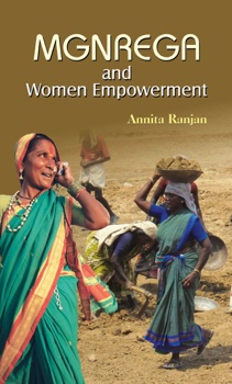 MGNREGA and Women Empowerment