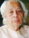 Chaudhary Kaushal Kishore Thakur