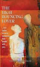 The High Bouncing Lover