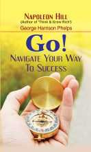 Go! Navigate Your Way to Success