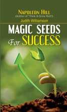 Magic Seeds for Success