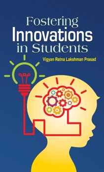 Fostering Innovations in Students