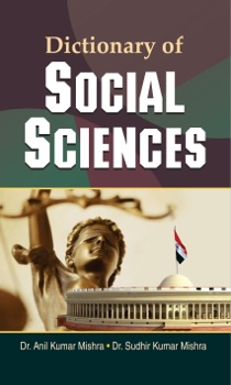 Dictionary of Social Sciences
