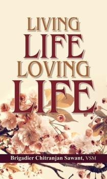 Living Life Loving Life