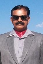 A.K. Shori