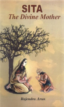 Sita : The Divine Mother